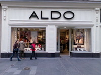Aldo_shoes_kne_mihailova